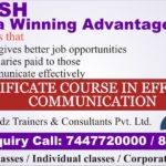 English Speaking Classes in Goa